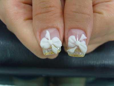 3d-ribbon-gel-nails-s