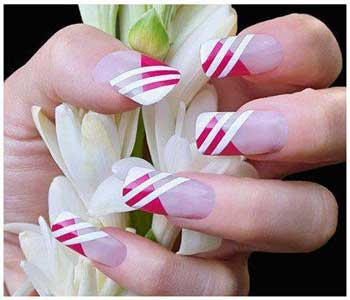 What-Your-Manicure-and-Nails-Say-About-You