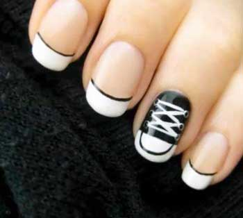 nail-polishing-tips