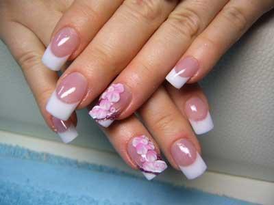 pink_flower_nail_art-s