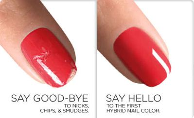 what-is-shellac-nails-s