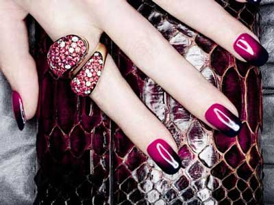 10-spring-summer-nail-trends-for-2013-s
