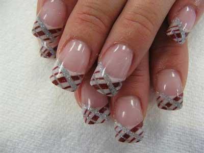 Great Nail Art Ideas Amazingnailart