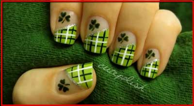 St._Patrisks_Day_Manicure s