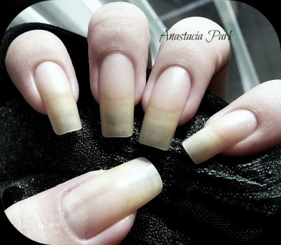 Nail Cuticle Care Routine and Products-s