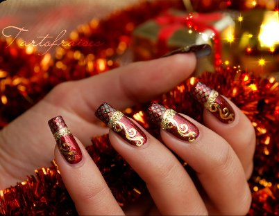Nail art brushes and ready for more amazing nail art design ideas nail art brushes and ready for more amazing nail art design ideas s prinsesfo Image collections