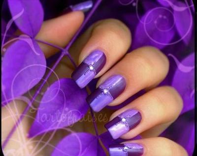 Wallpapers Acrylic Nail Art And Ready For More Amazing Nail Art