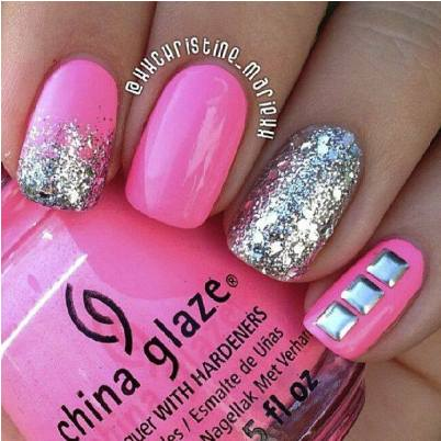 You Likes To Share China Glaze Nail Lacquer With Hardeners Reviews