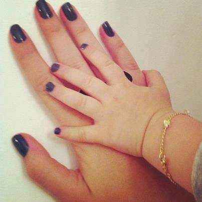 Amazing Pink Nail Designs Women furthermore 2 in addition How To Build A Rabbit Hutch likewise Nail Art For Kids6 in addition Emdiazarts. on easy nail designs to do at home