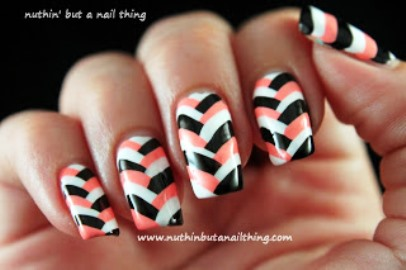 fishtail-nail-art-tutorial-21
