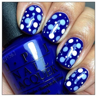 Different Types Of Nail Art Designs Houston Hospitality