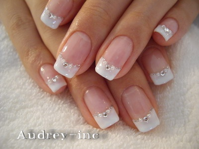 A Dozen Tips For More Beautiful Nails 2 as well Cutenailartdesigns tumblr as well Cool Emoji Nails moreover Acrylic Nail Art Designs Cute Acrylic in addition White And Silver Snowflake Nails By Freckled Finger Nails. on easy nail polish designs at home