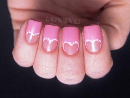 General-pinky-nail-art-design