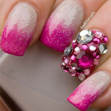 Do it yourself acrylic nails nail tips adn glues amazingnailart click on the link below for more amazing nail art tips do it yourself acrylic solutioingenieria Gallery