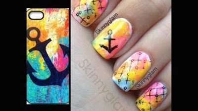 anchors-away-nail-art-tutorial-ft-bundle-monster-plates_1018223