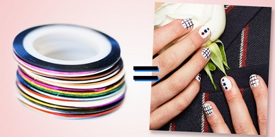 20 Items Every Nail Art Addict Needs in Her Manicure Kit 1