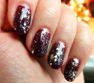 Artistic-Colour-Gloss_Majestic-and-Essie-Luxeffects-Top-Coat_Set-in-Stones-s
